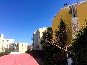 1582644685blue-sky-sveti-vlas-3-bedrooms-town