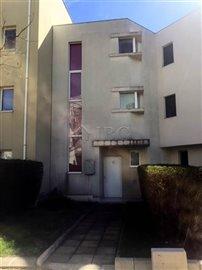 1582644687blue-sky-sveti-vlas-3-bedrooms-town