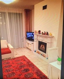 15859135302-bed-apartment-seaview-poolview5
