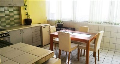 1 - Ruse, Appartement