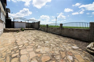 1592828135renovated-house-10-min-to-varna-and