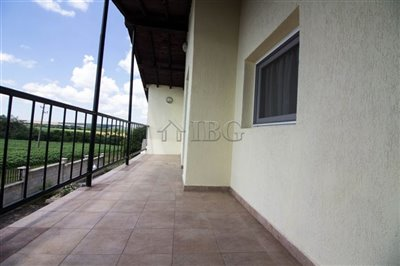1592828143renovated-house-10-min-to-varna-and