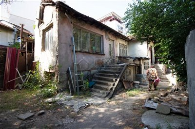 1594973083separate-parcel-old-house-ruse-vazr