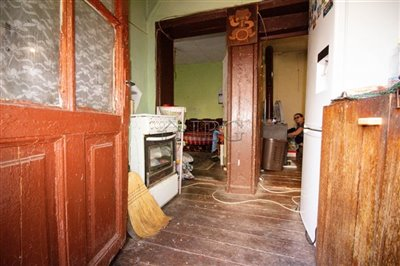 1594973084separate-parcel-old-house-ruse-vazr