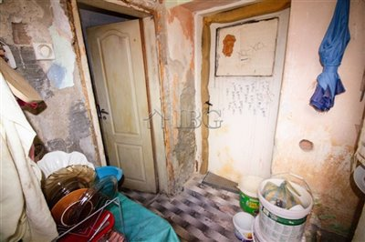 1594973086separate-parcel-old-house-ruse-vazr