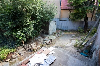 1594973082separate-parcel-old-house-ruse-vazr