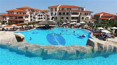 1605710234vineyards-aheloy-bulgaria-apartment