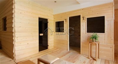 1605710232vineyards-aheloy-bulgaria-apartment