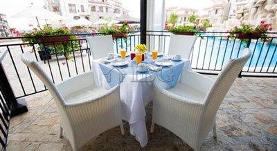 1605710233vineyards-aheloy-bulgaria-apartment