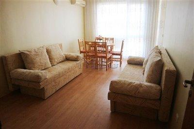 1609841688cmplex-rutland-beach-1-bedroom-ravd