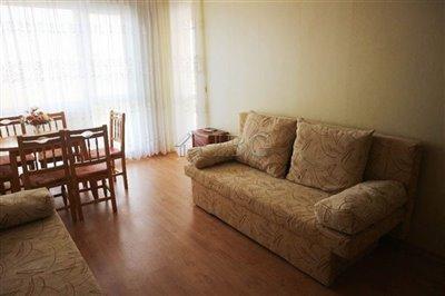 1609841689cmplex-rutland-beach-1-bedroom-ravd