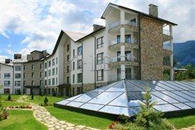 Image No.0-Appartement à vendre à Blagoevgrad