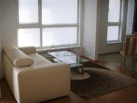 Image No.9-Appartement à vendre à Blagoevgrad