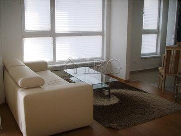 1610354754bansko-bulgaria-studio-apartment-co