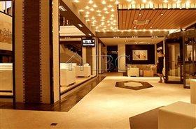 Image No.1-Appartement à vendre à Blagoevgrad