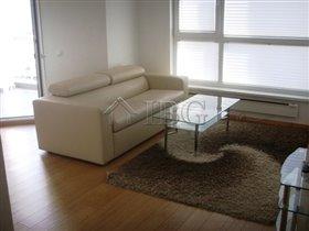 Image No.7-Appartement à vendre à Blagoevgrad