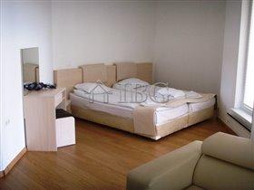 Image No.8-Appartement à vendre à Blagoevgrad