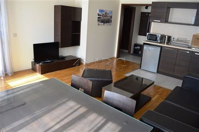 1611911177apartmentwith2-bedroomsand2-bathroo