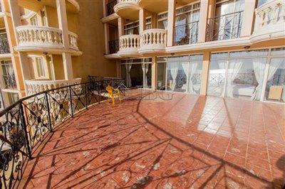 16142415091-bedroom-andalucia-beach-hotel-ele