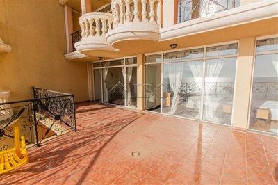 16142415071-bedroom-andalucia-beach-hotel-ele