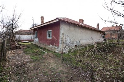 1615815695one-storied-house-in-anice-village-