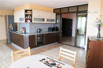 16162596832-bedroom-sveti-vlas-residential-4