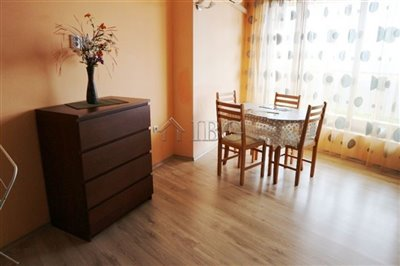 16162596812-bedroom-sveti-vlas-residential-6