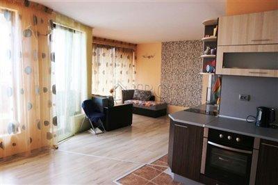 16162596812-bedroom-sveti-vlas-residential-5