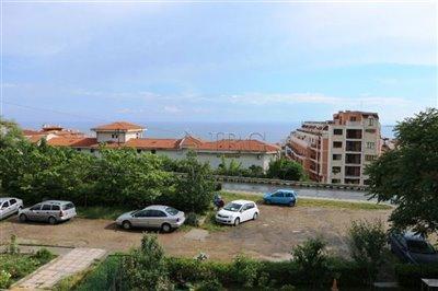 16162596832-bedroom-sveti-vlas-residential-11