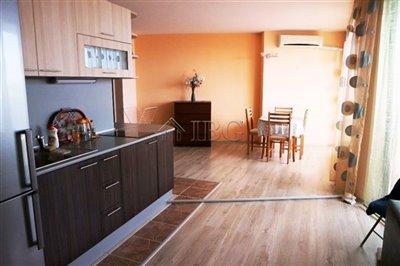 16162596812-bedroom-sveti-vlas-residential-7