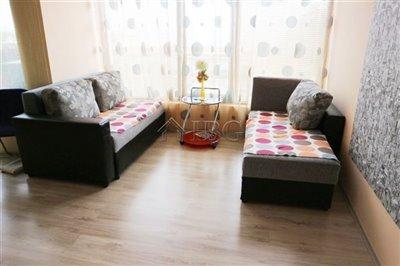16162596812-bedroom-sveti-vlas-residential-1