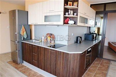 16162596822-bedroom-sveti-vlas-residential-3