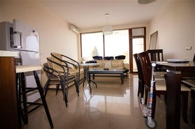 16177177812-bed-house-withpool-view-most-popu