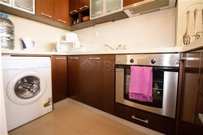 16177177802-bed-house-withpool-view-most-popu