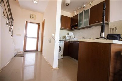 16177177822-bed-house-withpool-view-most-popu