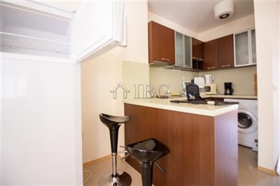 16177110442-bed-house-withpool-view-in-one-of