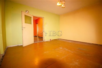 16195293782-bed-house-in-rodina-3-ruse--img64