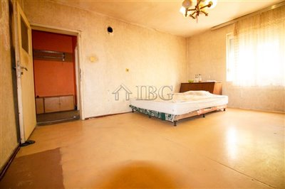 16195293772-bed-house-in-rodina-3-ruse--img64