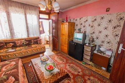 1619592465studio-nessebar-residential-buildin