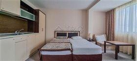 Image No.9-Appartement à vendre à Varna