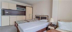 Image No.1-Appartement à vendre à Varna