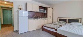 Image No.2-Appartement à vendre à Varna