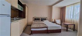 Image No.3-Appartement à vendre à Varna