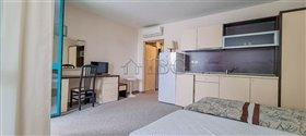 Image No.4-Appartement à vendre à Varna