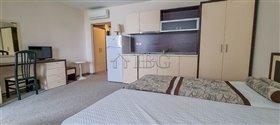 Image No.5-Appartement à vendre à Varna