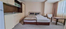 Image No.7-Appartement à vendre à Varna
