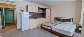 Image No.8-Appartement à vendre à Varna