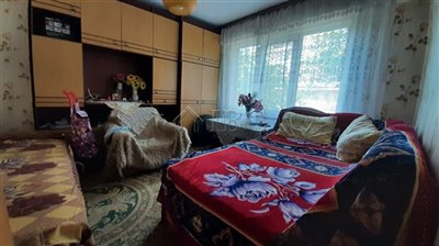 1623655084one-bed-apartment-charodeyka-ruse16