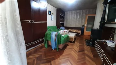 1623655087one-bed-apartment-charodeyka-ruse12