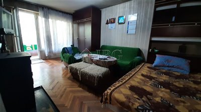 1623655087one-bed-apartment-charodeyka-ruse7-